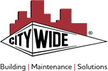 City Wide Maintenance